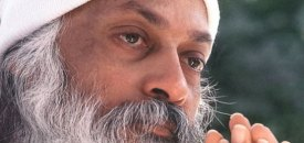 Inner Truth: The Significance of Guru Purnima
