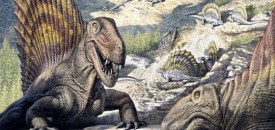 The Permian Period, supercontinent Pangea and Earth's largest mass extinction