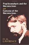 Psychoanalysis and the Unconscious