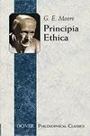 principia-ethica