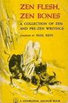zen-flesh-zen-bones