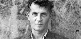 To Read Wittgenstein is Really an Experience
