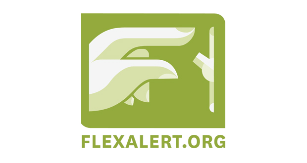 California ISO Declares a Statewide Flex Alert due to High Temperatures-Updated