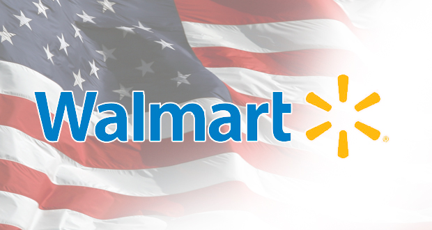 walmart welcomes 2,800 california veterans home to new