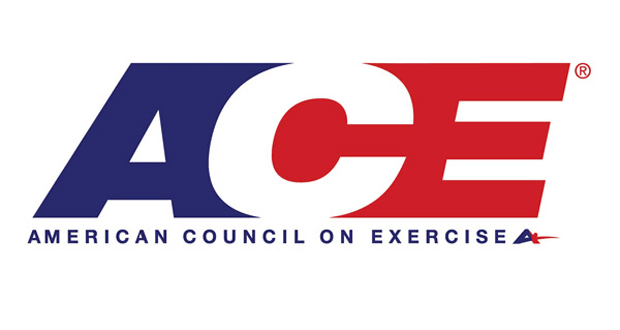 Ace Named A 2015 Healthiest Company To Work For In San