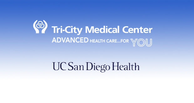 Tri-City Healthcare District, UCSD Health Finalize Key Elements of Affiliation to Enhance Clinical Services