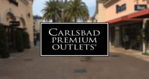 carlsbad_outlet02a