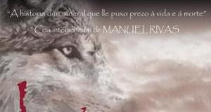 """O documental """"Lobos Sucios"""", na ETS de Enxeñaría de Minas de Vigo"""