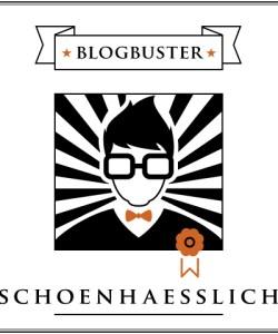 blogbuster_sh_wide