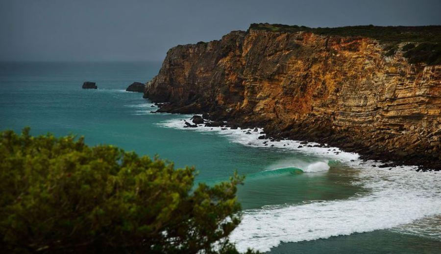 Algarve_Southcoast_02