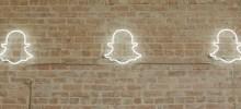 Snapchat-Überblick 4 - Titel