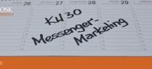 osk_weekly-kw 30-titel2
