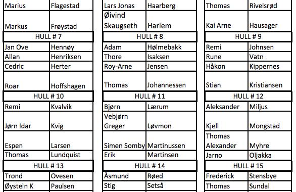 Skjermbilde 2016-04-29 kl. 16.56.08 (2)