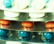 farmaci.proibitivi
