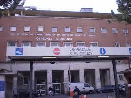 S.EUGENIO