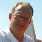 Jon Syversen besøker Lauget  26. september