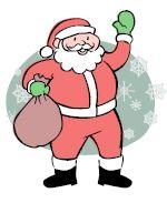 Julenisse Kjærringlauget