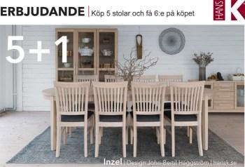 inzel-stolar-kampanj