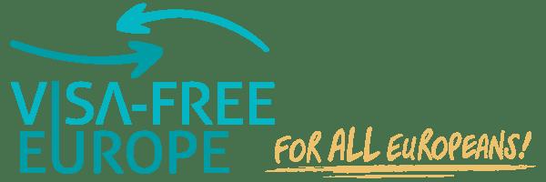 Koalition för ett visumfritt Europa