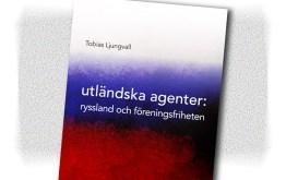 Rapport_utvald_final