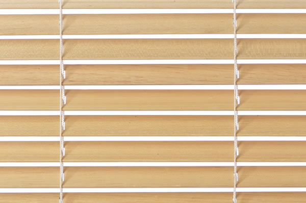 Plain Blinds Texture Wood Venetian Natural Slat For Inspiration Decorating