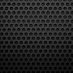 BO-Play-Free-Black-Dotted-Seamless-Pattern-2