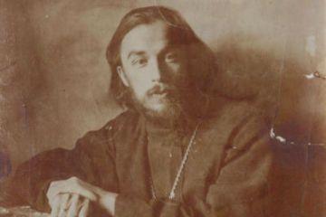 Zhurakovskiysmall