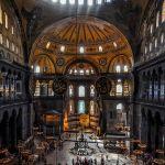 Тест: Какой вы патриарх? Православный или еретик