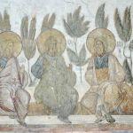 Православный адвент: Рождество и Благодать Ветхого Завета