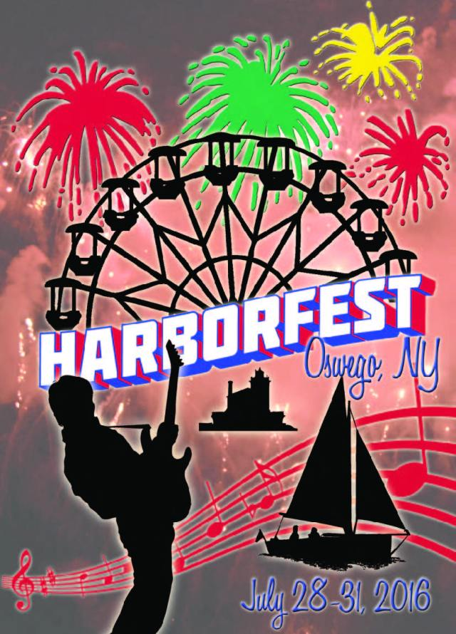 harborfest_poster_2016_