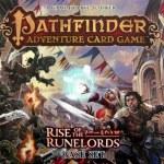 [33分勇者] 第六話:Rise of the Runekids