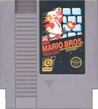 famicase04 Famicase: Arte en NES
