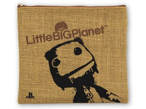 07080802 300x225 Regalos con la reserva de LittleBIGPlanet