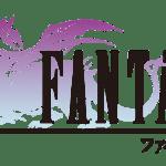 remake-final-fantasy-v-ios-android