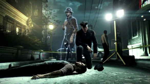 cierra airtight games Cierra Airtight Games, desarrolladores de Murdered: Soul Suspect, Dark Void y Quantum Conundrum