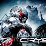 cierra-crytek-uk-crytek-usa