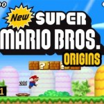 new-super-mario-bros-origins-ds