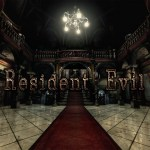 resident-evil-hd-remaster-capcom