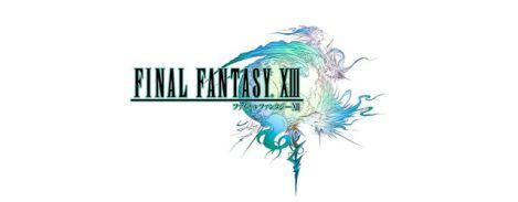 ff 400x156 Se confirma el lanzamiento de la trilogía Final Fantasy XIII en Steam