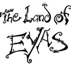 LAND OF EYAS