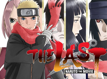 The-Last-Naruto-the-Movie-Updated-Visuals-Character ...