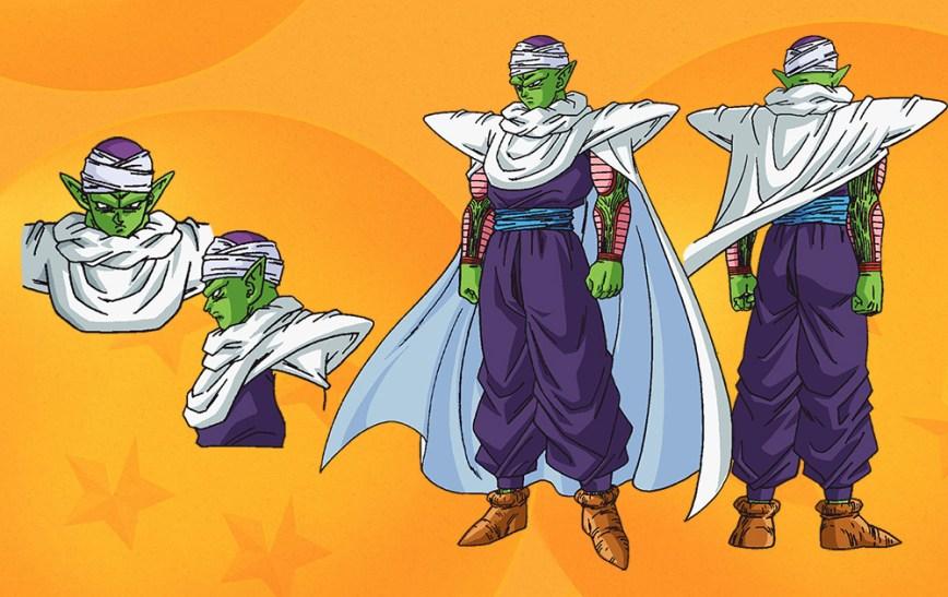 Dragon-Ball-Super-Character-Design-Piccolo