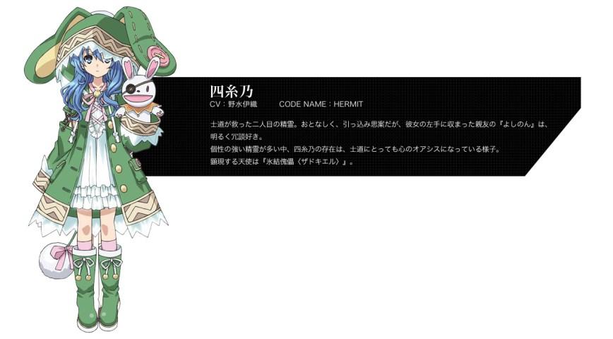 Date-A-Live-Mayuri-Judgement-Character-Designs-Yoshino