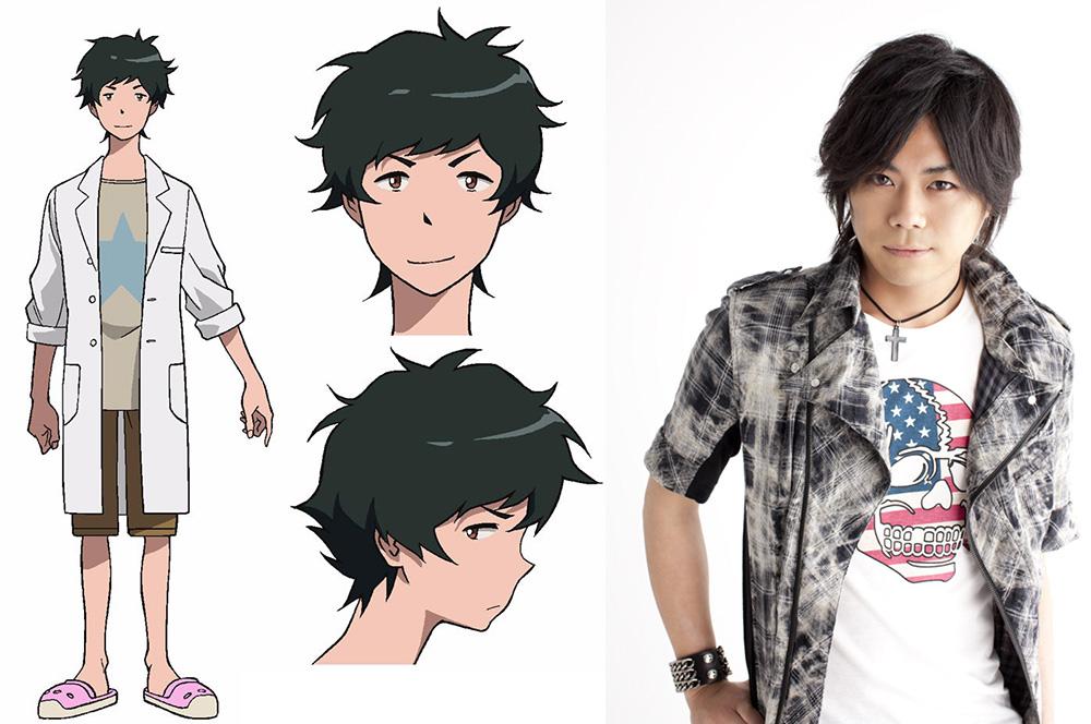 Digimon-Adventure-tri.-Character-Designs-Daigo-Nishijima