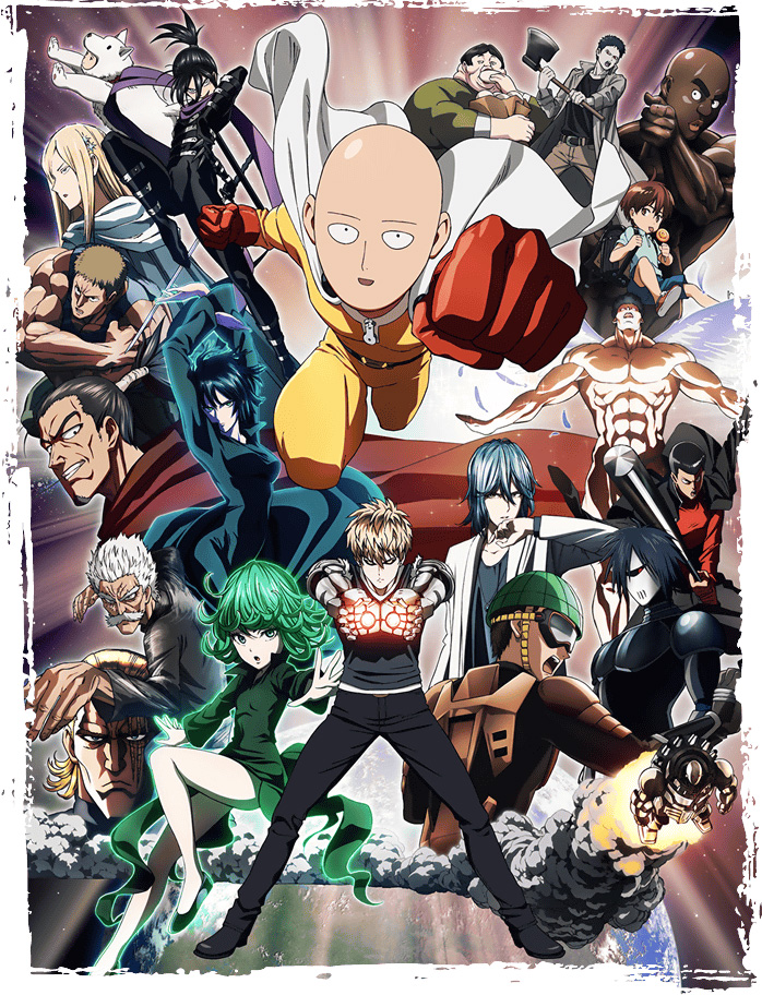 [Resim: One-Punch-Man-Anime-Visual-v2.2.jpg?resize=698%2C912]