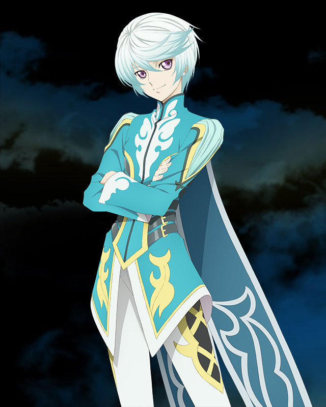 Tales-of-Zestiria-The-X-Updated-Character-Designs-Mikleo