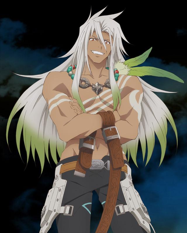 Tales-of-Zestiria-The-X-Updated-Character-Designs-Zaveid