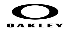oakley copia