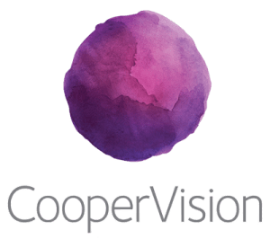 Coopervision_logo1