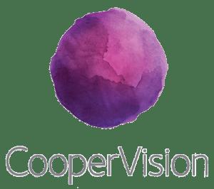Coopervision_logo1